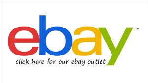 ebay_link.jpg (19177 bytes)