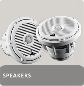 speakers_shop.jpg (37609 bytes)