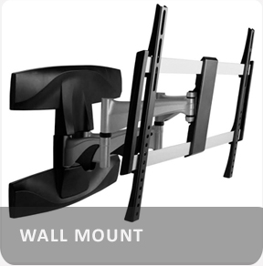 wall_mount_shop.jpg (29519 bytes)